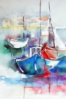 Boote 1 a
